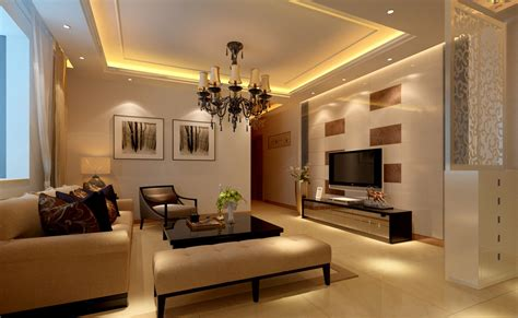 best interior design for small living room