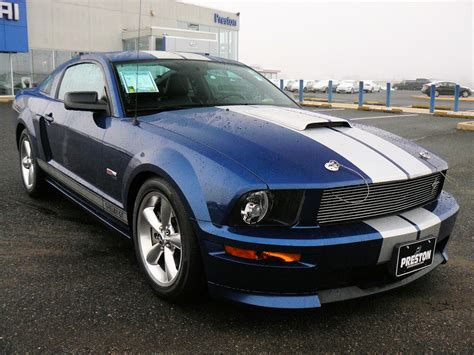 used mustangs for sale used mustang cars for sale and car photos