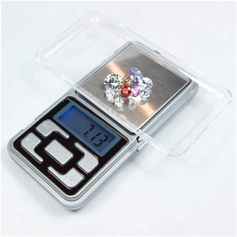 mh 200 200g x 0 01g digital pocket jewelry scale