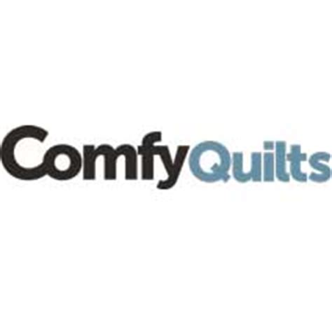 Comfy Company by Henry Boot Development Aherne Property Consultants Ltd