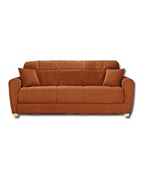 terracotta sofa bed auckland terracotta clic clac metal action sofabed sofa