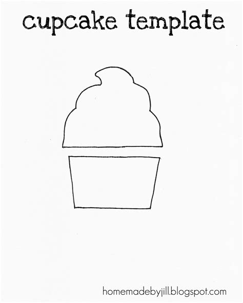 birthday shirts cupcake template applied glasses ideas