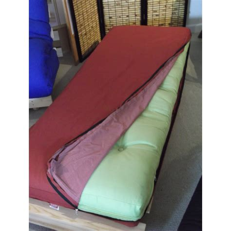futon mattress covers futon mattress covers uk bm furnititure