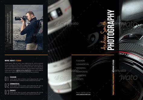studio templates photography studio 3 fold brochure 02 by rapidgraf