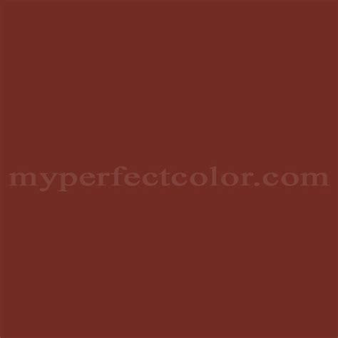country paint colors benjamin benjamin country redwood myperfectcolor randoms