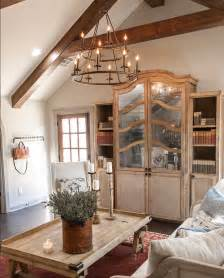 Farmhouse Interior Design Farmhouse Interior Design Ideas Home Bunch Interior Design Ideas