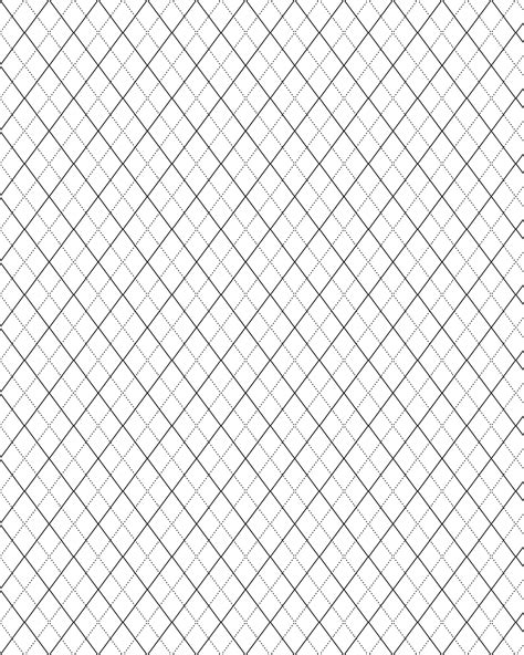crosshatch pattern png don t eat the paste 2011