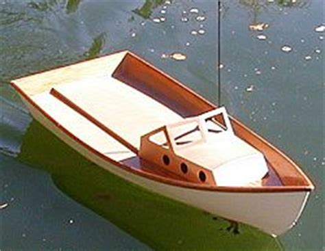 stitch and glue boat plans australia aluminum dinghy perth stitch and glue boat kits australia