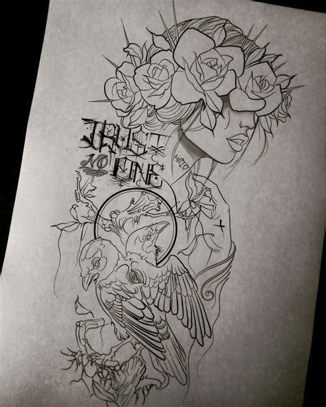 dragon tattoo in pine bluff arkansas pin de chris en hey ladies pinterest tatuajes dibujo