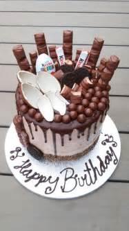 Candy Basket Ideas Best 25 Kinder Cake Ideas On Pinterest Bueno Kuchen Keine Butter Ckeine Butterkekse And