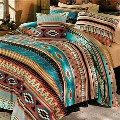 tribal bedding set 25 best ideas about tribal bedding on pinterest indian bedding tribal room and