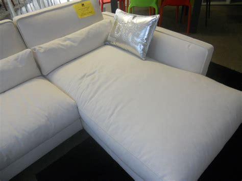tutto divani divano mizar in fuori tutto divani a prezzi scontati