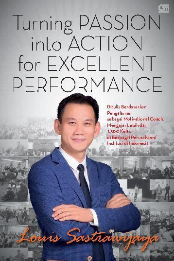 Buku How To Be An Exceptional Mendorong Kesuksesan Kepemimpinan books motivator no 1 terbaik di indonesia freedom of