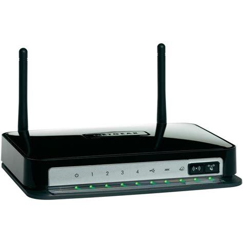 Modem Router netgear dgn2200b with in built modem wlan modem router built in modem adsl adsl2 2 4 ghz