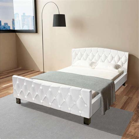 einzelbett mit matratze doppelbett mit matratze metallbett doppelbett mit