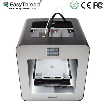 best quality digital best quality digital sticker 3d printer machine from