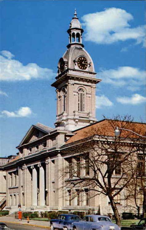 Ordinary Franklin Indiana Churches #2: Card00225_fr.jpg
