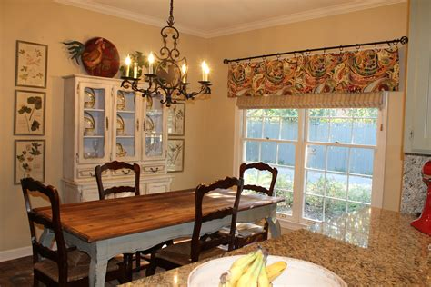 dining room valance curtains best black out curtains for dining room no valance room