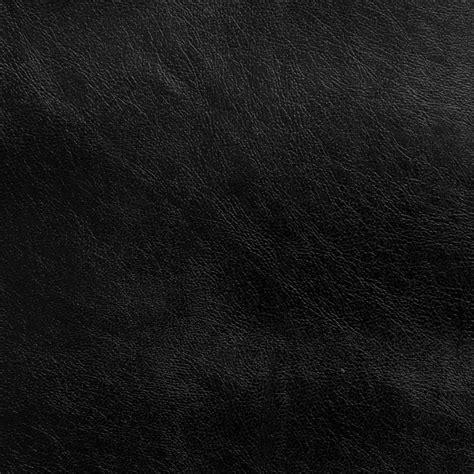 canapé cuir noir pas cher simili cuir uni noir pas cher tissus price