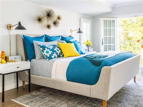 bedroom tricks for her 31 best guest bedroom images on pinterest master
