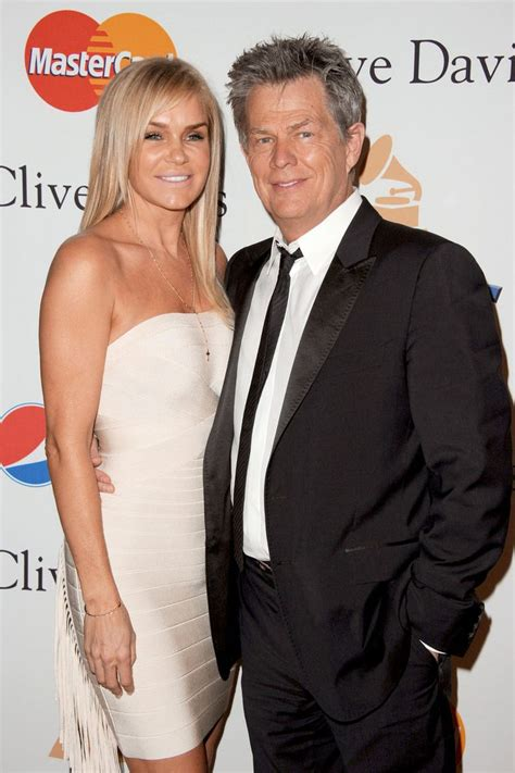 david foster yolanda hadid 17 best images about reality tv on pinterest two