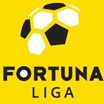 slovak super liga wikipedia