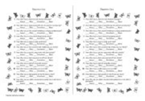 printable happiness quiz english worksheet happiness quiz