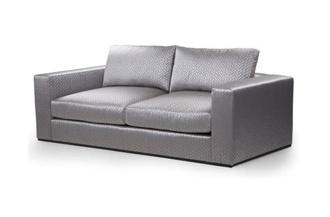 The Sofa Company Sale by Braque Sofas Armchairs The Sofa Chair Company