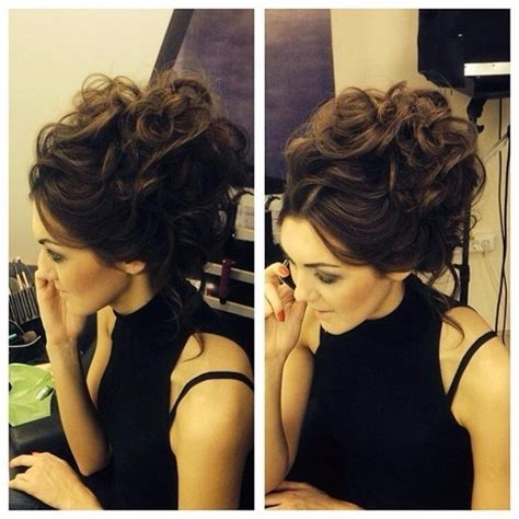 ideas hairstyle for party formidable hairstyles long hair at home some brilliant party hair ideas for every fashion savvy
