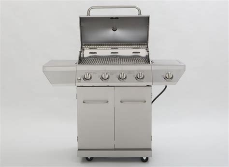 nexgrill 720 0830h home depot gas grill consumer reports