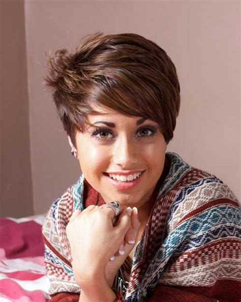 25 best brown haircuts hairstyles haircuts 25 best brown haircuts hairstyles haircuts