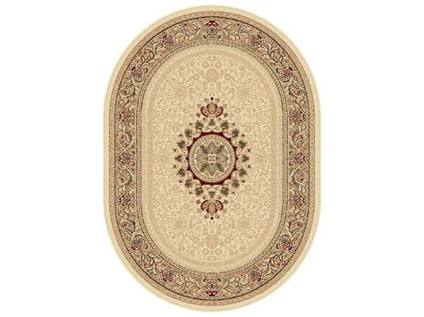 oval accent rugs tayse rugs sensation jayden oval beige area rug