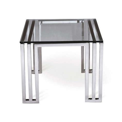 si鑒e d appoint table d appoint carr 233 e design wilson prix d usine