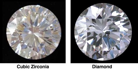 how to tell a is how to tell if a is exchange dallas wholesale diamonds