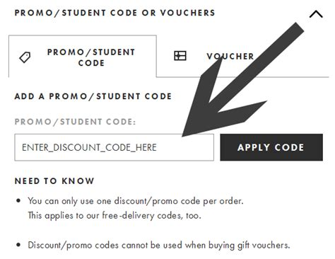Asos Gift Card Code - wiggle gift vouchers code gift ftempo