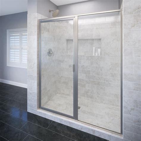 Basco Shower Door Seals And Sweeps Basco Shower Door Seal 100 Glass Shower Door Sweeps Maax Glass Shower Door Sweep U 100 Basco