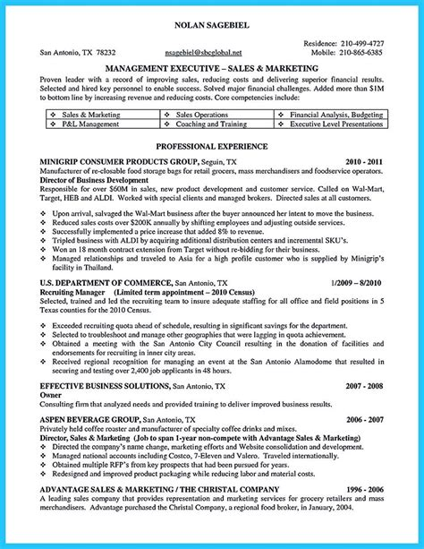 best words for the best business development resume and best cool best words for the best business development resume
