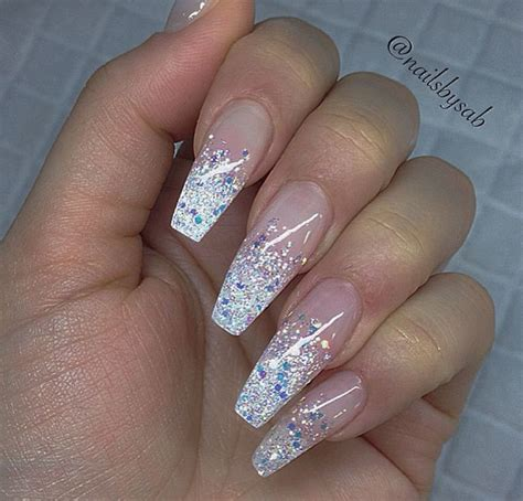 Nail Design Gallery by Gel Nails Designs Gallery Cpgdsconsortium