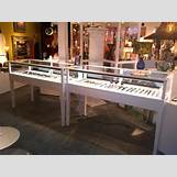 Jewelry Store Display Cases | 640 x 478 jpeg 59kB