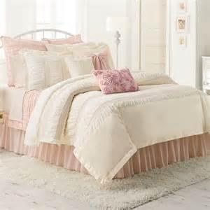 lauren conrad bedroom lc lauren conrad lily 3 pc reversible comforter set