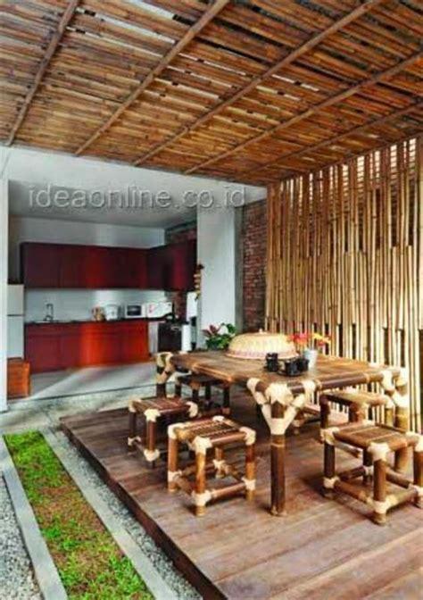 desain dapur semi outdoor pinterest the world s catalog of ideas