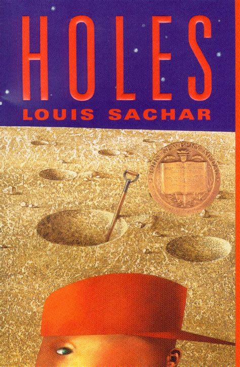 holes book pictures holes quotes and page numbers quotesgram