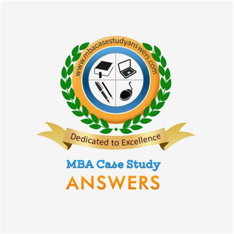 Mba In Development Studies by Logo Design Education Mba Study Best Web