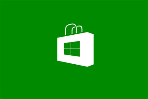 Home Design Software For Win 8 by Windows 8 S Windows Store Hits The 100 000 App Milestone