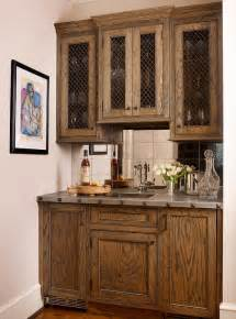 my home decor latest home decorating ideas interior design new home designs latest modern homes interior settings