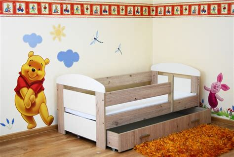 best toddler bed best toddler beds for 28 images 25 unique beautiful toddler bed for top home