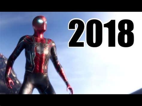 top 10 box office predictions 2018