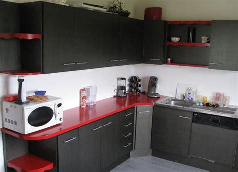 Colours Renovation Avis resinence color avis finest fein resinence sol b