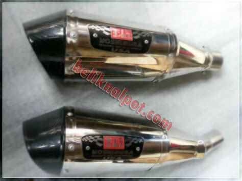 pin knalpot yoshimura set cbr ajilbabcom portal on