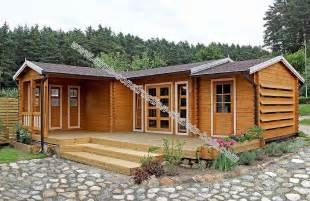 Chalet bois habitable joy studio design gallery best design